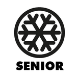 Season Pass Senior