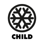Season Pass Child (6-11)