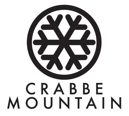 Crabbe Mountain Riders  Saturday Program - Ages 6 to 13