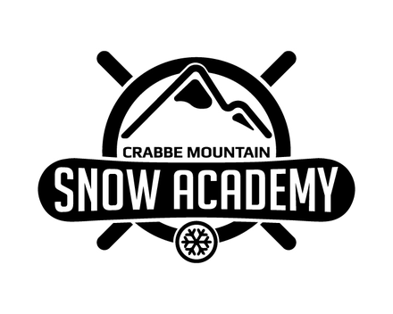 Freestyle - Snowboard Ages 9+