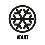 Seasonal Rental Adult