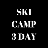 March Break Ski Camp (3 day)