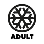 Season Pass Adult